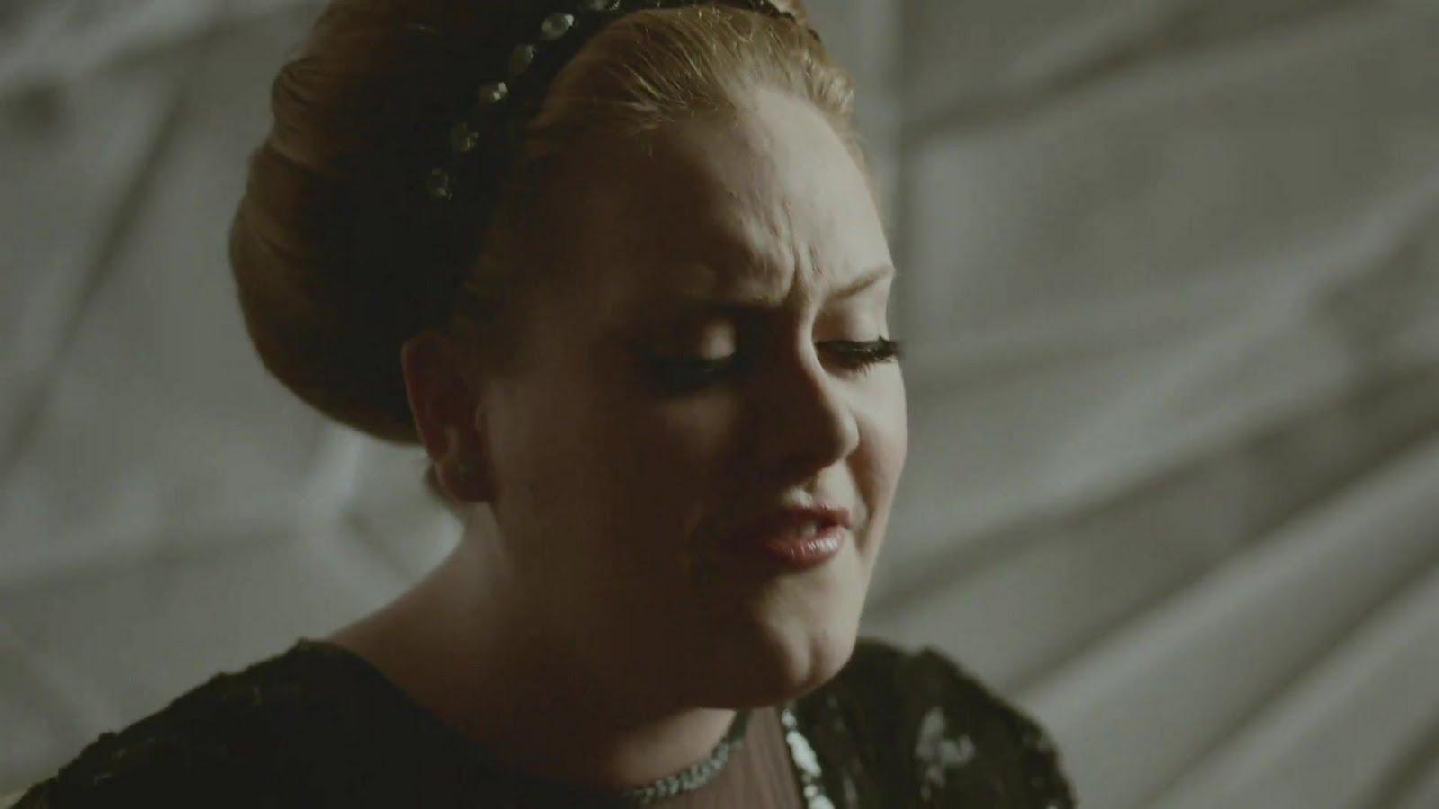 http://1.bp.blogspot.com/-WbnUy5GmZDg/Td_kR5ccEpI/AAAAAAAAAJI/qAxN3hz2UyQ/s1600/Adele+-+Rolling+In+The+Deep%2526rlm%253B+10.jpg