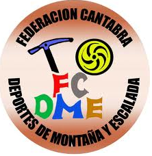 FCDME