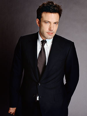 7 Cool Pics of Ben Affleck | Bollywood latest, actress, actors, wallpapers, ...
