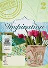 Inspiration 2
