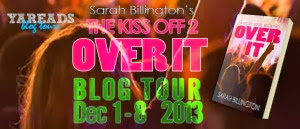 http://blogtours.yareads.com/2013/10/17/tour-sign-kiss-2-sarah-billington/