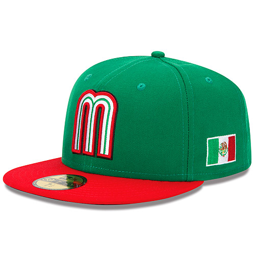 world baseball classic hat mexico image search results