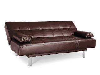 Jual Sofa Bed Di Arcamanik Bandung