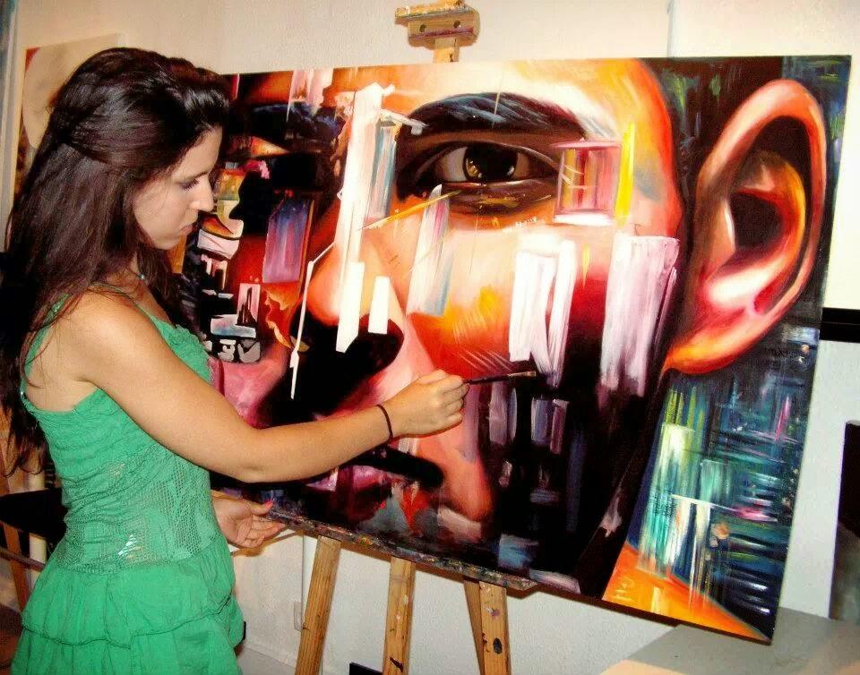 Loja - Escola de Artes Vss