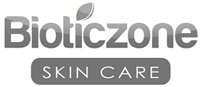 Bioticzone Skin Care