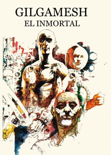 gilgamesh freud Gilgamesh among us: modern encounters with the ancient epic by  modern encounters with the ancient  even the psychologists freud and jung debated this.