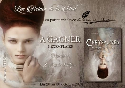 http://lesreinesdelanuit.blogspot.fr/2014/10/lot-19-super-concours-2000-likes-avec.html