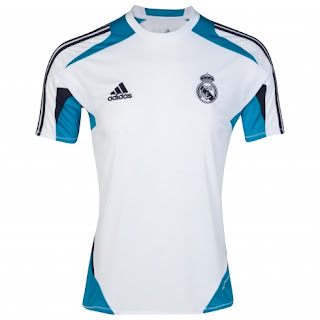 replicas camisetas futbol clasicas