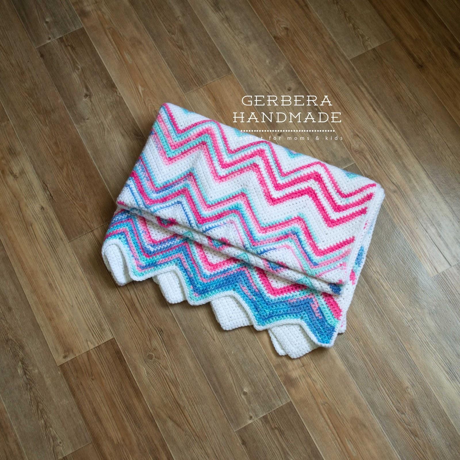 baby blanket, crochet baby blanket, baby, newborn blanket, blanket love, babywearing, плед, плед для новорожденного, плед на выписку, подарок малышу, детский плед, вязаный плед, купить плед, ажурный плед, плед купить, crochet blanket, knitting blanket