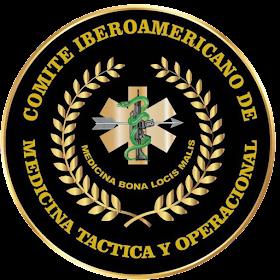 Comite IberoAmericano de Medicina Tactica y Operacional