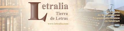 LETRALIA