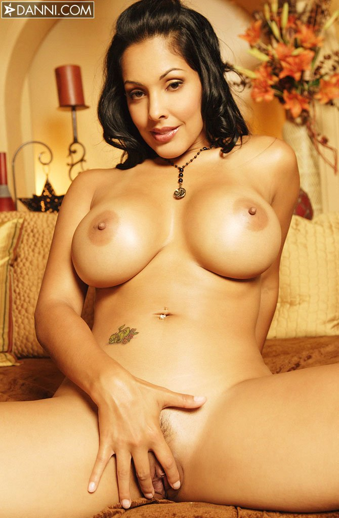 Agree with Nina mercedez nude pussy spreading