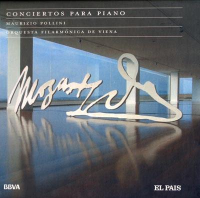 Mozart-conciertos para piano-carátula frontal