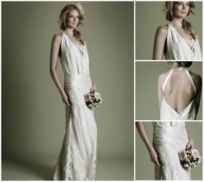 Ajala\'s blog: Maggie Sottero 1920s vintage wedding dresses Maggie ...
