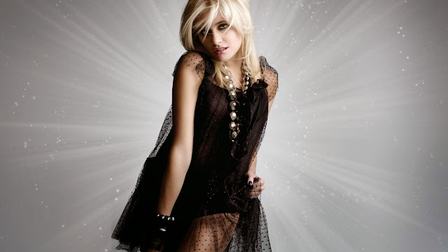 2563-Pixie Lott Celebrity Girl HD Wallpaperz