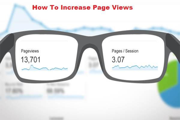 how- to- increase- pageviews