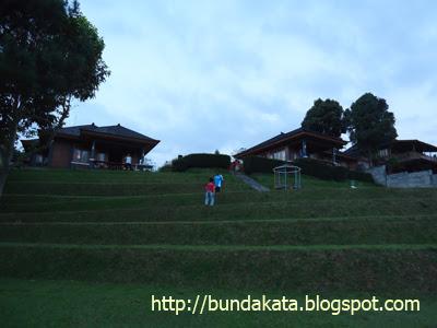Image Result For Wisata Alam Bogor