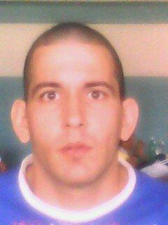 http://1.bp.blogspot.com/-WbzGXIzYpaM/UKrAslBHbZI/AAAAAAAABUw/gDn0LQX6Tgc/s1600/photo.JPG