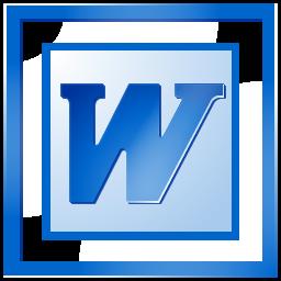 https://drive.google.com/?tab=mo&authuser=0#folders/0B-zryrGvElM-emZPOTE3WmVPNm8