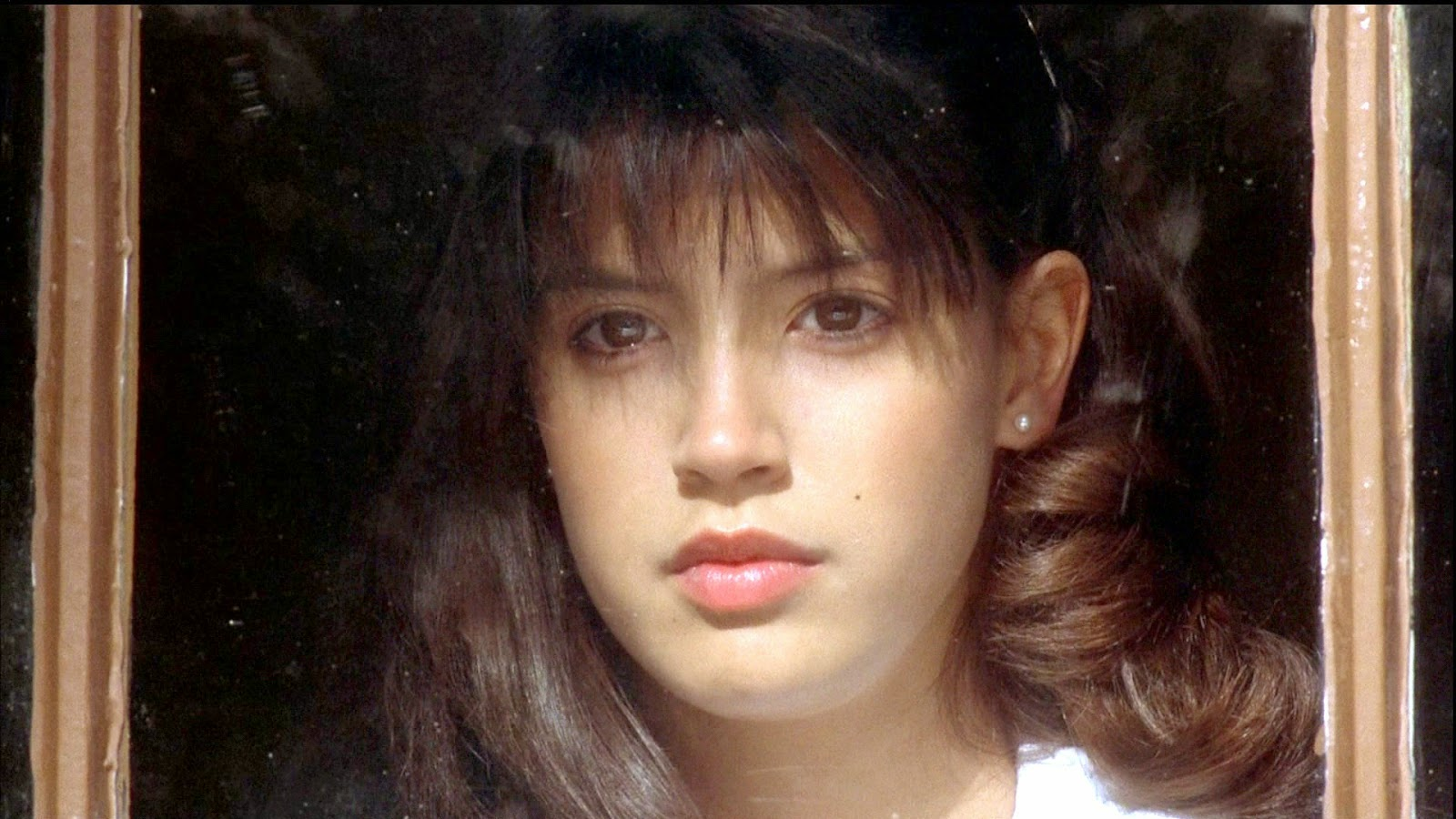 Chatter Busy: Phoebe Cates Quotes