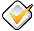 Free Download Mp3tag 2015 2.70 Offline Installer