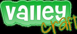 Valley Craft's Blog