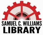 Samuel C. Williams Library @ Stevens Institute of Technology