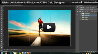 Clarear Dentes Photoshop Cs6 Photoshopcs6aulas