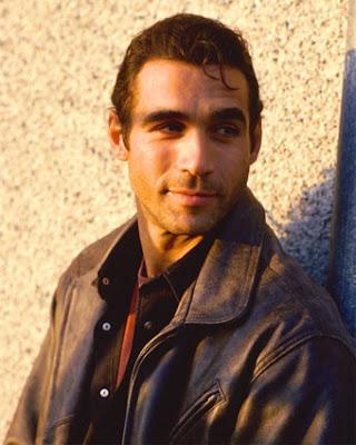 Adrian Paul pictures