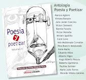 POESIA Y POETIZAR VOL. 2