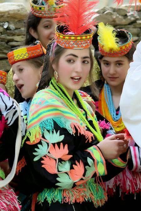 macedonian people - photo #16