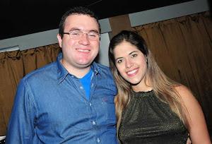 Confra do CDL 15.12.2012