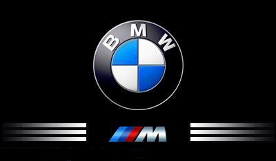 on Bmw Logo Bmw Logo Bmw Logo Bmw Logo Bmw Logo Bmw Logo Bmw Logo Bmw