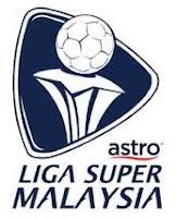 Bola Sepak : Senarai Pemain Perak 2013