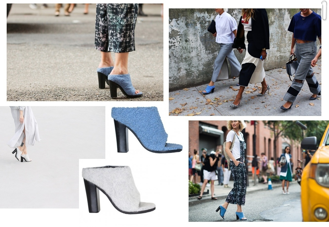 http://www.tibi.com/shop/shoes/view-all/leona-heel-ice-grey