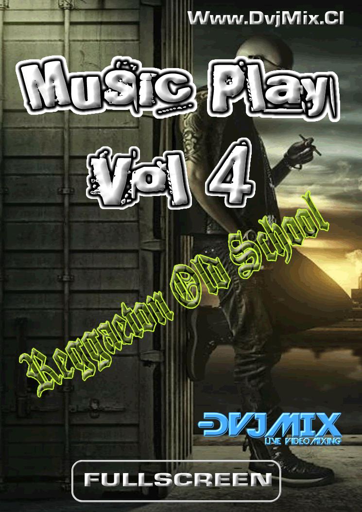 Down rakim y ken descargar mp3 youtube
