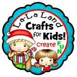 LaLa Land Crafts Kids
