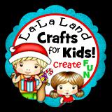 LaLa Land Crafts Kids