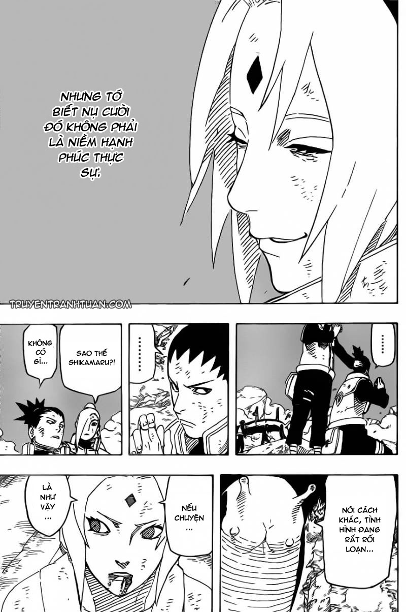 naruto 015, Naruto chap 635   NarutoSub