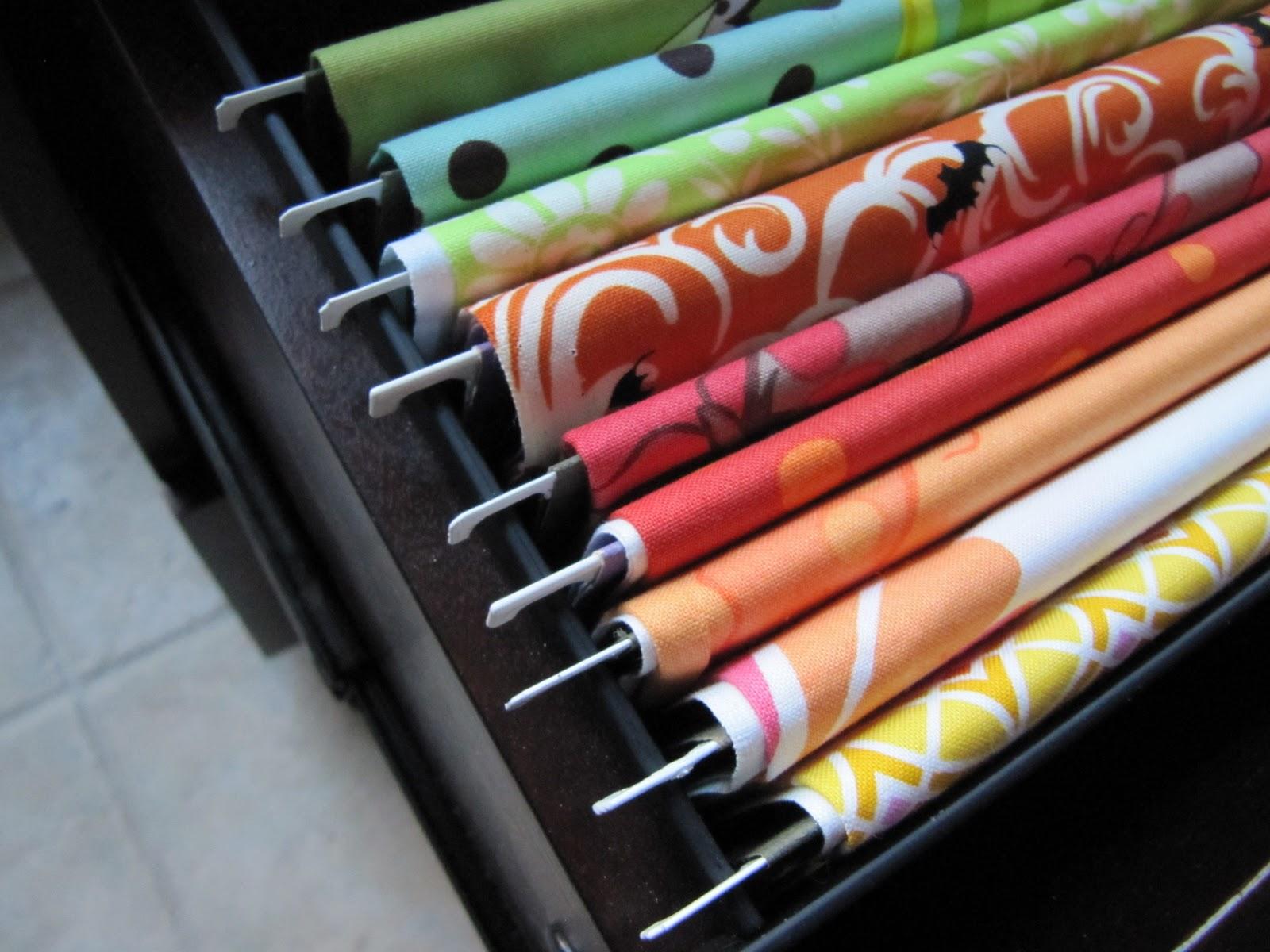 http://1.bp.blogspot.com/-WcBjkC4uY30/T77Vjiyr6II/AAAAAAAAEqs/9lWriQPmq4Q/s1600/file+your+fabric+030.jpg