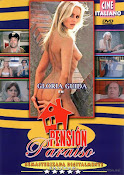 Pension Paraiso (1976)