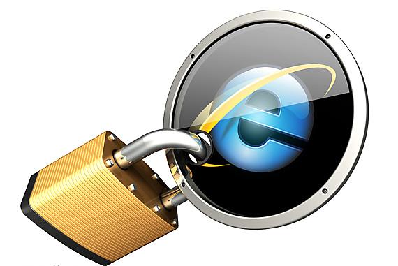 Browser-ul Internet Explorer, tinta unor noi atacuri