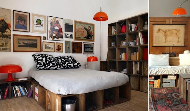 Design a roma appunti da autodidatta io voto per questo - Offerte lavoro interior designer roma ...