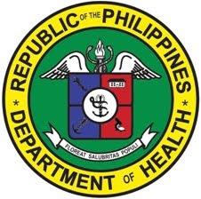 superbug philippines india singapore