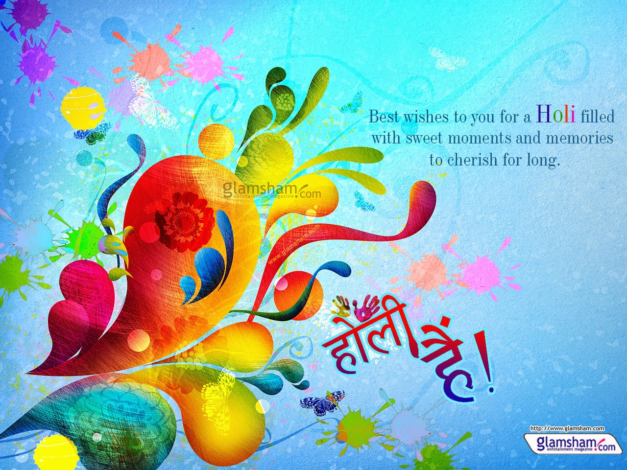 latest happy holi 2017 images greetings pictures wall papers and photos in hindi   latest
