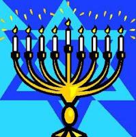 Tahukah Kamu Ada Gambar Yahudi di Komputer Kita!