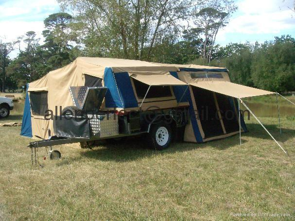 Popular Used Tent Trailers For Sale  Pop Up CampersCamping Trailers