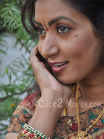 Aamani Photo Gallery