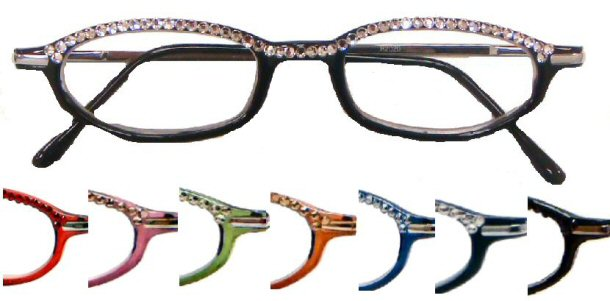 topcar 1 supergafas guess outlet canada