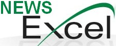 News Excel